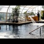 GO-Hotel Bonalba (4)